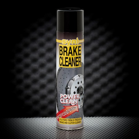 AQ52-032-Synt_Brake_Cleaner_600